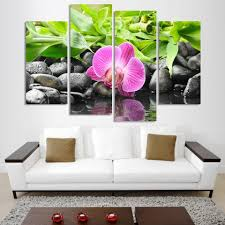 Fung Shwai by Online Buy Wholesale Oil Painting Feng Shui From China Oil