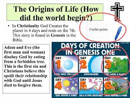 religion and planet earth youtube