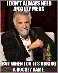 Blackhawk Memes - blackhawks blues meme blues best of the funny meme