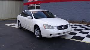 nissan altima airbag light 2002 nissan altima s buffyscars com