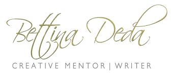 Interior Design Writer Interior Design Archives Bettina Deda