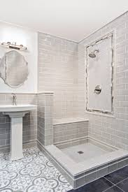 bathroom tile grey and white bathroom tiles gray floor tile dark
