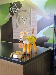 fort fido dog daycare u0026 boarding news blog october 2010