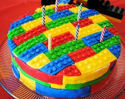 amazing cakes u2013 decoration ideas little birthday cakes amazing