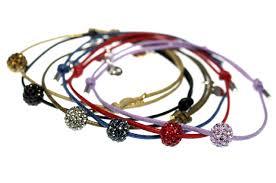 bracelet lucky you images Optica swarovski swarovski accessory jpg