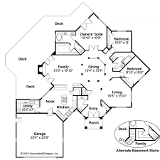4 bedroom cape cod house plans 499 best floor plans images on house 4 bedroom cape cod
