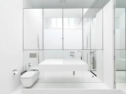 Houzz Bathroom Mirror Mirror Design Ideas Saveemail Bathroom Mirror Wall Great