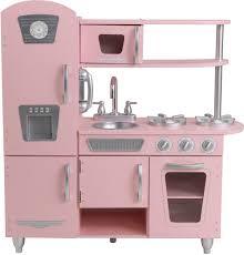 cuisine pour enfant vintage