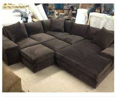 Sectional Sofas Bay Area Bailey Style Custom Sofa Or Sectional Leather Or Fabric Ships