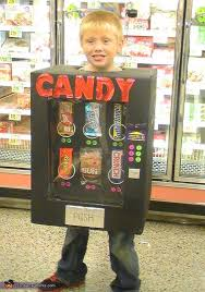 25 Child Halloween Costumes Ideas Creative 25 Diy Halloween Costumes 10 Olds Ideas