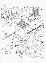 oasis elite wiring diagram oasis wiring diagrams