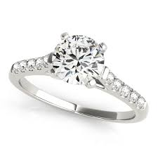 build engagement ring build your own eco diamond ring