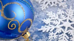blue ornament wallpaper 38738 1920x1080 px