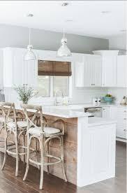 All White Kitchen Designs by 460 Best Kitchen Ideas Images On Pinterest Kitchen Ideas