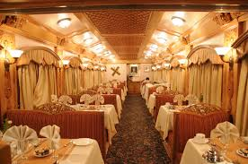 maharaja express train maharajas express asia u0027s best luxury train october 2012