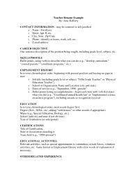 Resume With Employment Gap Examples Resume Employment History Examples Resume Writing Employment