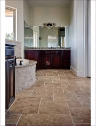 furniture amazing bathroom tiles grey travertine wall tiles