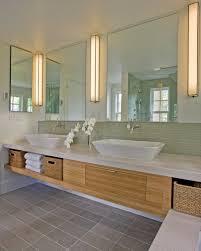 badezimmer waschbeckenunterschrank waschbeckenunterschrank aus bambus archzine net