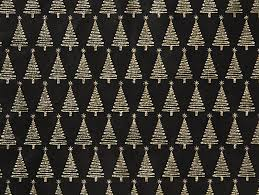 black gift wrapping paper gold christmas wrapping papers happy holidays