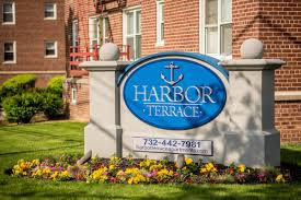 harbor terrace apartments llc at 18 2k harbor terrace perth amboy