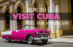 can americans travel to cuba images Can americans travel to cuba complete guide divergent travelers jpg