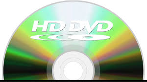 hd on the cheap why hd dvds are a great way to boost your film