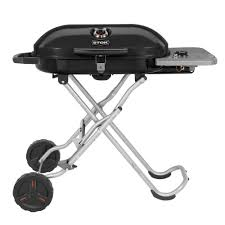 home depot black friday bbq stok gridiron portable grill 99 w free shipping slickdeals net
