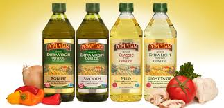 extra light virgin olive oil olive oils pompeian olive oil