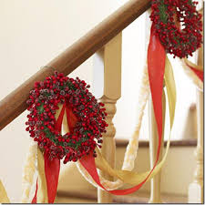 country homes and interiors moss vale cool garlands decorations decorating design ideas