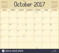 monthly calendar planner template calendar october 2017 planner printable editable blank calendar 2017 calendar october 2017 planner september printable calendars