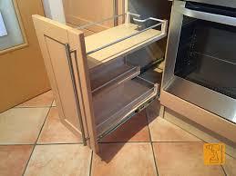 ausziehschrank k che holzwurmtom de küchenschrank zum apothekerschrank umbauen inkl
