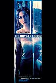 para pemain film exo next door the boy next door 2015 imdb