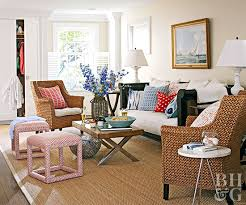 home interior design for small spaces small space solutions for every room better homes and gardens