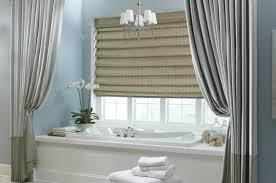 bathroom blind ideas bathroom lovely curtains for bathroom windows ideas small