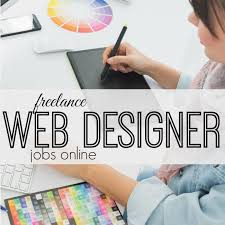 designer freelancer best 25 freelance web designer ideas on web