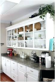 wall mounted kitchen shelves kitchen shelf unit setbi club