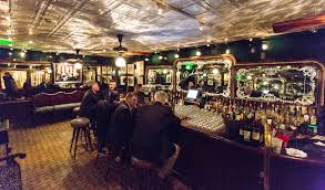 thanksgiving new orleans restaurants cocktail bars new orleans richelieu bar