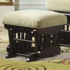 Ottoman Glider Rocker Best Chairs Storytime Series Storytime Glider Rockers And Ottomans