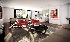 brick and stone houses joy studio design gallery best interiors apartment living room white sofa brick wall tv studio