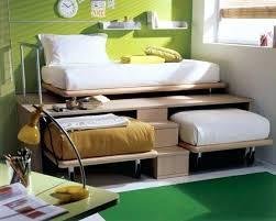 comment agencer sa chambre comment aménager une chambre rectangulaire comment amenager sa