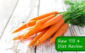 raw till 4 rt4 diet review fitbodyhq