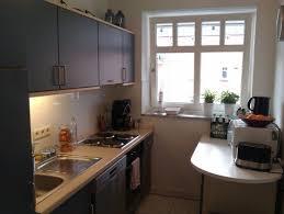 Immobilien Kaufen Von Privat 2 Zimmer Wohnungen Zum Verkauf Wendenschloßstraße Köpenick