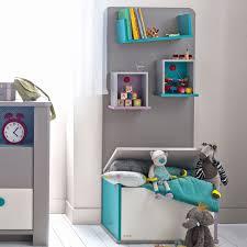 chambre enfant rangement rangement pour chambre rangement jouet chambre great coffre