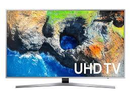 buy samsung 55 mu7000 4k uhd smart tv in sri lanka