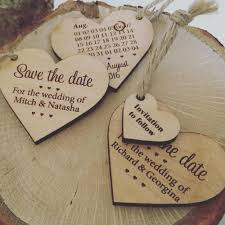save the date wedding ideas 43 unique save the date ideas hitched co uk