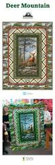 best 10 panel quilts ideas on pinterest quilting ideas