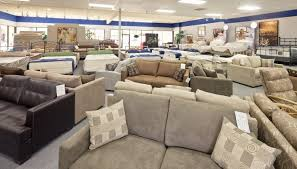 Interior Design Sales Jobs by Furniture Sales Job Description Career Trend