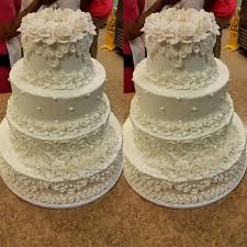 antoine u0027s famous cakes u0026 pies home facebook