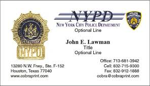 federal enforcement business cards songwol 4e9735403f96