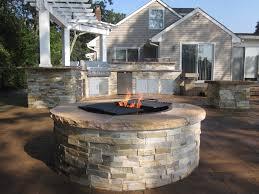 custom masonry cultured u0026 natural stone veneers long island